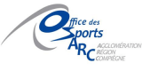 Office sport compiegne